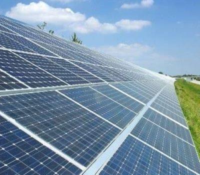Вінниччина має найбільше сонячних станцій, а Хмельниччина - малих ГЕС